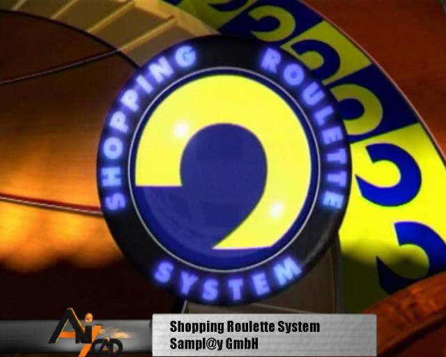 Shopping_roulette_logo